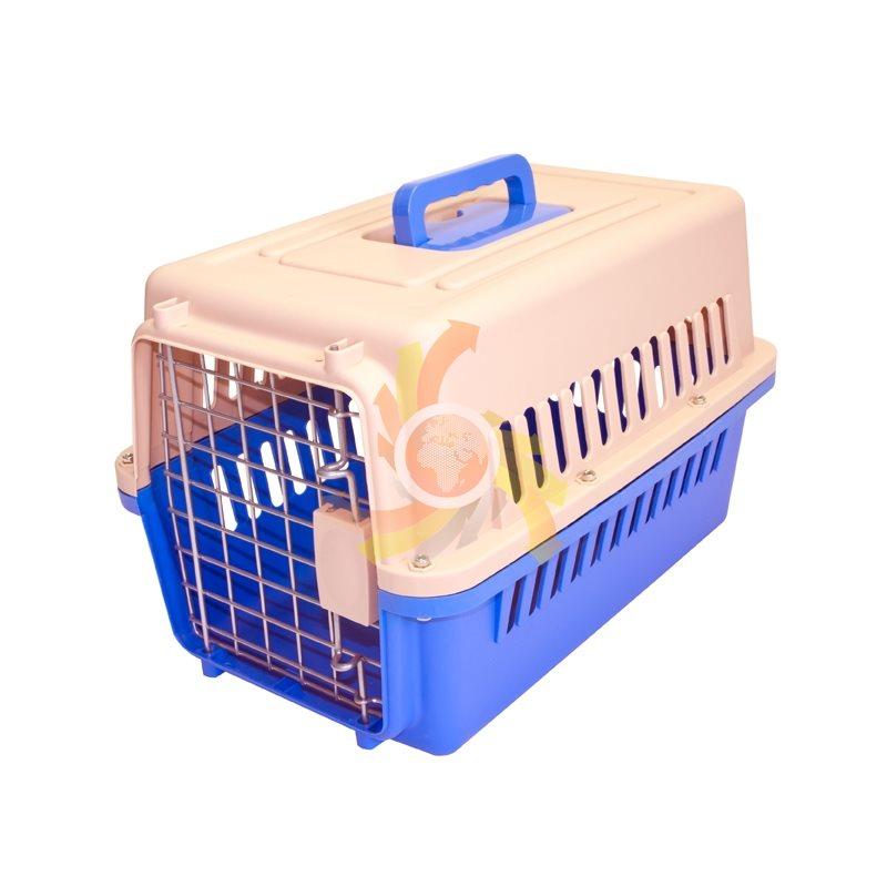 Transportní klec pro zvířata