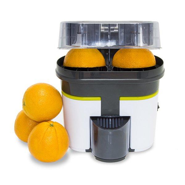 Elektrický odšťavňovač citrusů Cecomix Zitrus > V1700395