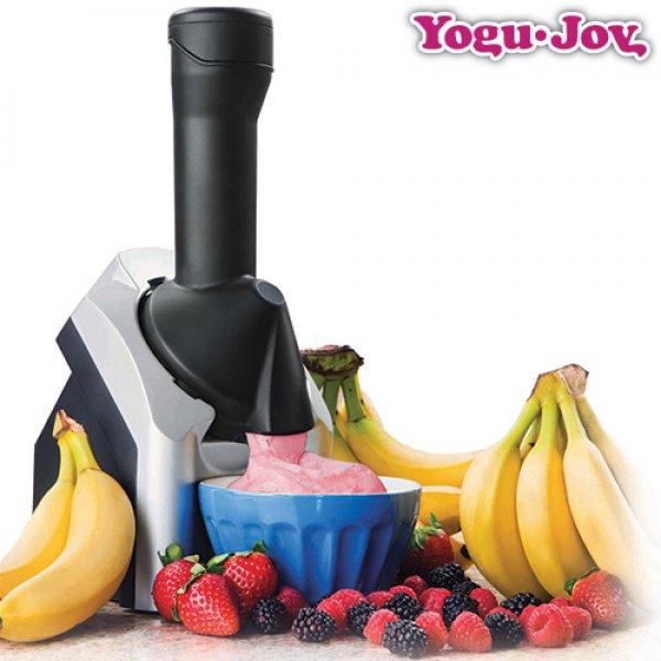Výrobník jogurtu Yogu Joy