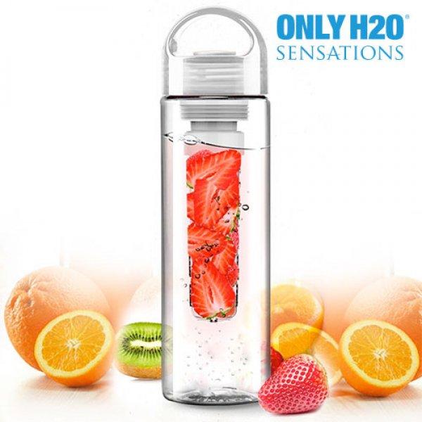 Filtrační lahev Lux
