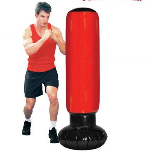 10022326 Boxovací pytel Fit Box