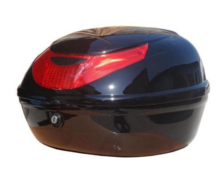 DS Plus Kufr na motorku