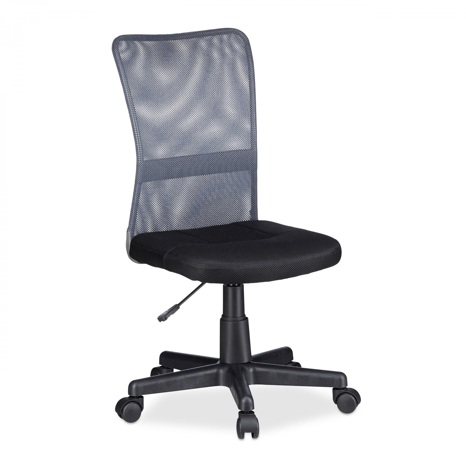 Kancelářská židle Lux